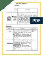 TALLER GRÁFICO PLÁSTICO N° 13.docx