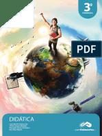 didatica1_UNIMONTES