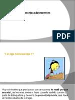 5Violencia en PARES ADOLESCENTES-convertido.docx