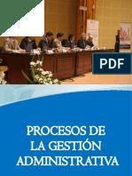 GESTION ADMINISTRATIVA-páginas-1-167-comprimido-páginas-1-40,44-70,74-120,125-162,165-167.pdf