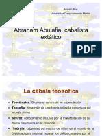 Kavanot-Shaharit-1.pdf