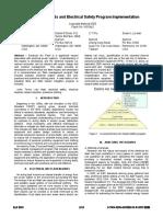 02 Paper IEEE Arc Flash.pdf