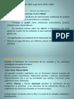 Teorías pendientes.pptx