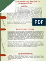DERECHO DE POLICIA..pptx