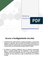 5Bullying_ACOSO
