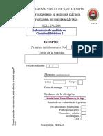 Cara de presentacion Lab ACE 2 2016A.pdf