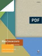 humedad en edificaciones bogotanas.pdf