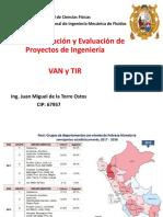 VAN y TIR IMF.pdf