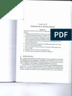"""ARCE ORTIZ, Elmer G. """"Extinción Del Contrato"""". Pp.511 - 575"""