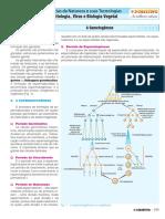2.1. BIOLOGIA - TEORIA - LIVRO 2.pdf