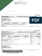 GRU_29413470000581074.pdf