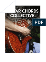 Guitar Chords Collective.pdf