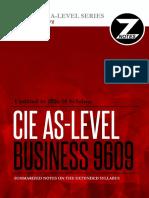 cie-as-business-9609-znotes.pdf