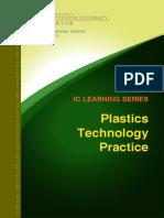 188010258-Plastics-Technology-Practice.pdf