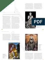Five_Monumental_Bhadrasana_Buddhas_from.pdf