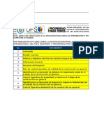 documentacion RTT (1).xlsx