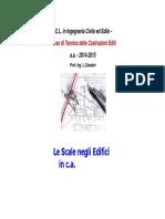 14_le_scale