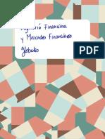 Ing.financiera