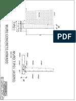 1.1.Adicional-Muros A1 (esc 1-50) (1)