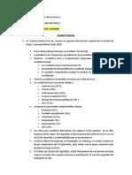 TORO ACOSTA JOSE EDUARDO Examen Parcial - Gestión de Riesgos