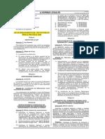 Ley29143_DeEndeudamiento2008