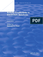Activity-coefficients-in-electrolyte-solutions.pdf