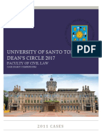 UST-Law-Case-Digest-Compendium-2011-Cases.pdf