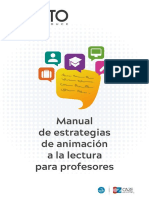 Lecto Manual Profesor Web