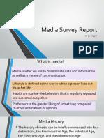 Survey Final