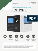 Anviz_W1Pro_Catalogue_EN_05.10.2019.pdf