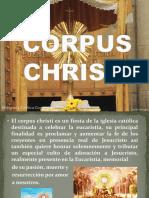 CORPUS-CHRISTI.pptx