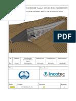 Icp Ssoma Pr 001 Estructura Procedimiento