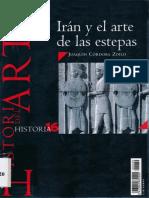 39 Iran y el arte de las estepas.pdf