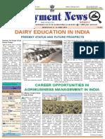 Employment-Newspaper-Second-Week-Of-June-2019.pdf