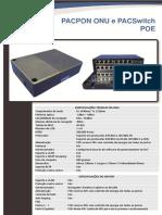 Fit Networks_fonte Poe Fnps48