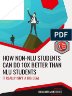 Book_How_non_NLU_students_can_do_10x_better_than_NLU_students.pdf