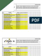 Formato Lista de Asistencia 1923540-1923533 (1)