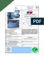 SGPL-640-680 RC pdf