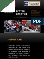 logistica de la empresa HONDA.pptx