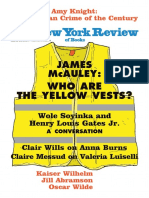 19-03-21a03 The New York Review of Books.pdf