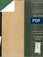 [Gustav_Wetter]_El_materialismo_dialectico(z-lib.org).pdf