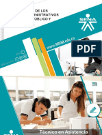 Diapositiva Institucional Sena Adrian y Alejandra Zambrano Nueva 1