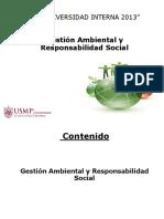 sesion1-gestionambiental.pdf