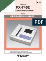 CARDIMAX_FX7402_USER_MANUAL.pdf