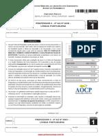 Prof_Lingua_Portuguesa.pdf