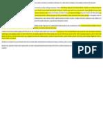 DINOSAURIOS.docx
