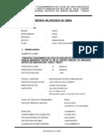MEMORIA VALORIZADA-JCM-val.3.doc