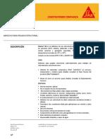 Sikadur-30.pdf