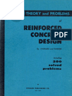 Reinforced Concrete Design including 200 Solved Problems.pdf