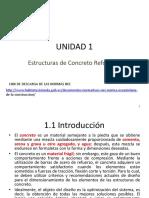 Unidad 1 Presentacion 1 norma